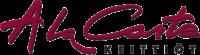 A la Carte -keittiöt logo