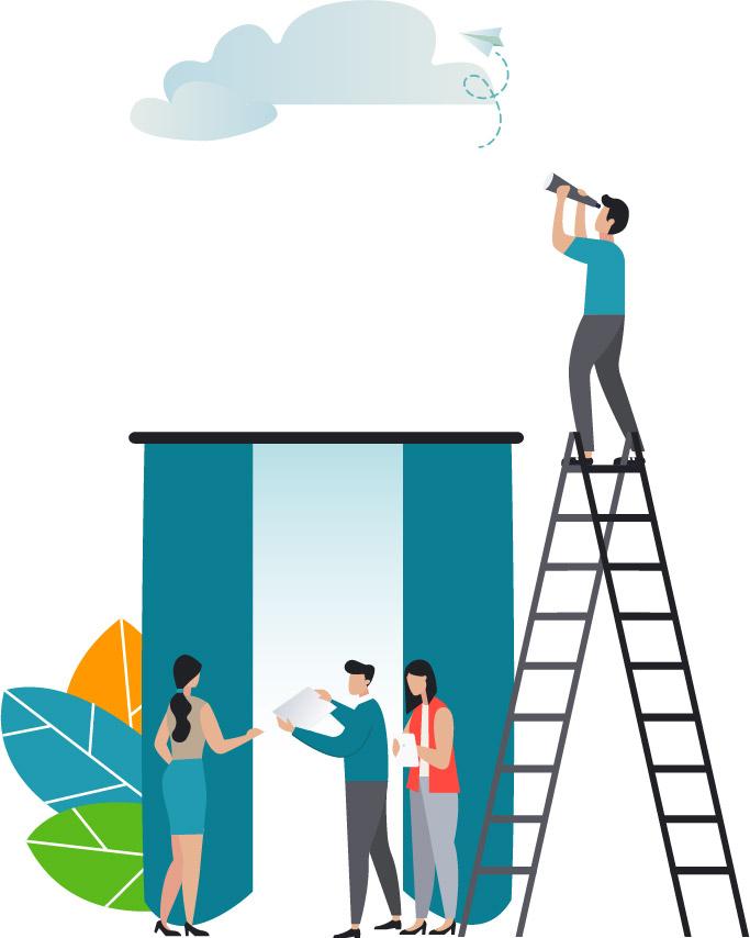 ostajan vastuu velvoittaa tarkastamaan asunnon perinpohjaisesti