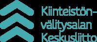 KVKL logo
