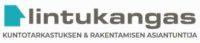 Kuntotarkastaja Lintukangas logo