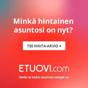 Etuovi.com hinta-arvio