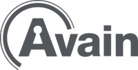 Avain Asunnot logo