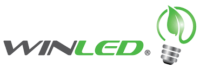 Winled logo